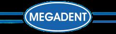 Megadent Logo